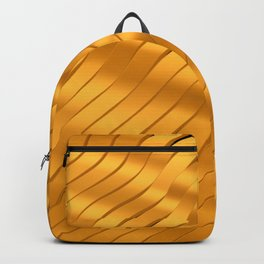 Goldie XII Backpack