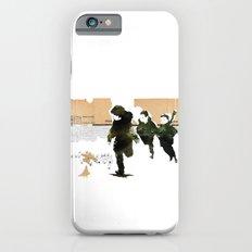 kids Slim Case iPhone 6s