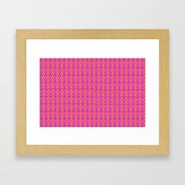 Bark III Framed Art Print