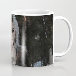 Alfar  Coffee Mug