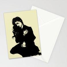 Debt Stationery Cards