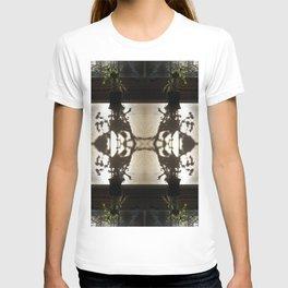 Coriander (Autumn) T-shirt