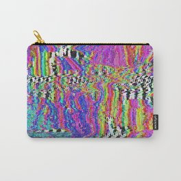 Glitch 8501260 Carry-All Pouch