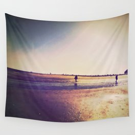 Souls Wall Tapestry