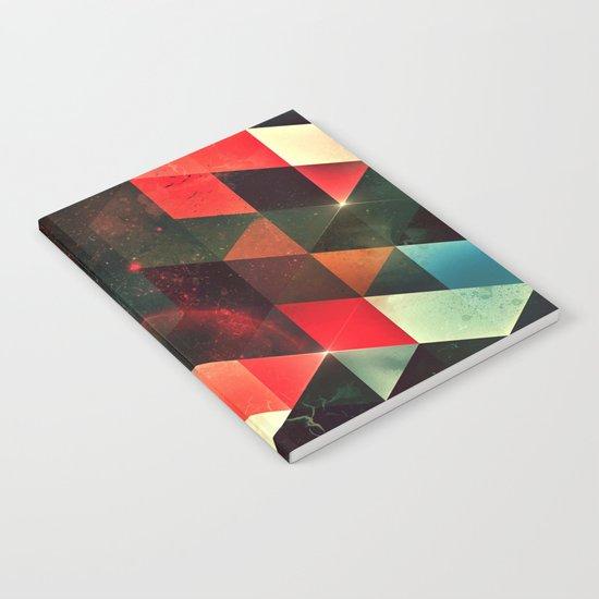 lyvv cylyr Notebook