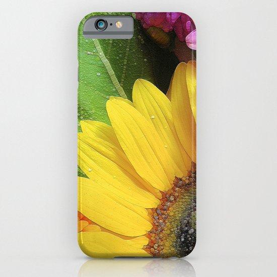 Shine Bright Like a Diamond iPhone & iPod Case