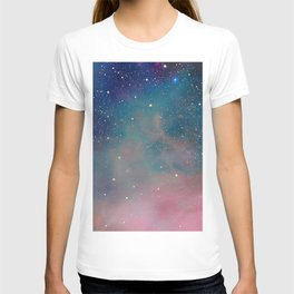 Star-formation in Orion T-shirt