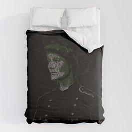 Countess Markievicz Comforters