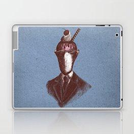 Sundae Best Laptop & iPad Skin
