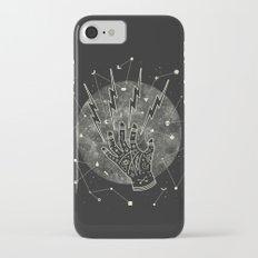 Moonlight Magic iPhone 7 Slim Case