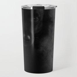 Pof Tribute - Limit Edition Zerostile Factory Travel Mug