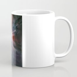 Finale Coffee Mug