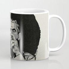 R. W. Mug