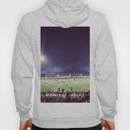 Friday Night Lights Hoody