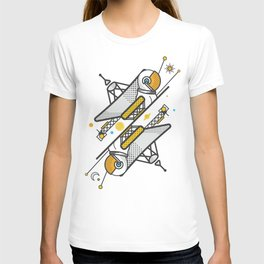 Voyager One T-shirt