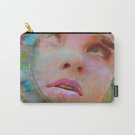 Maquillage Carry-All Pouch