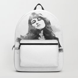 Martha Argerich Backpack