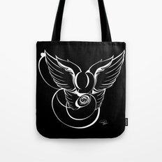 AngeloDiabolico G - Take 2 Tote Bag