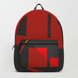 EDS Light City Backpack