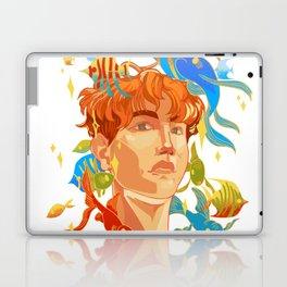 Daydream delirium Laptop & iPad Skin