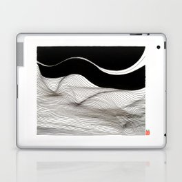 Garden 103 Laptop & iPad Skin