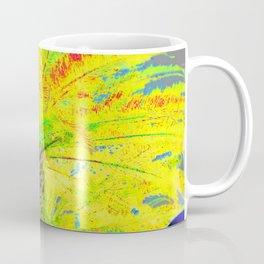 EB Happy Day Coffee Mug