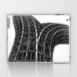Hardfork 2018-07-12 Laptop & iPad Skin