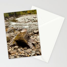 Forest River Stationery Cards