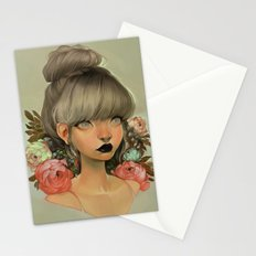 ambrosial Stationery Cards