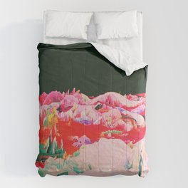 RVĒR Comforters