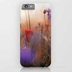 Beautiful Nature iPhone 6s Slim Case