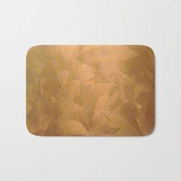 Copper Home Decor and Copper Art Bath Mat
