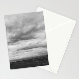 Minimal 1 Stationery Cards