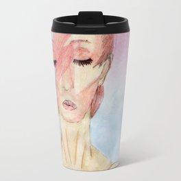 Pastel Aladin Sane Travel Mug