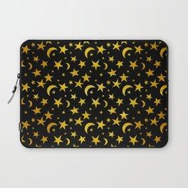 Trelawney's Divination Class Laptop Sleeve
