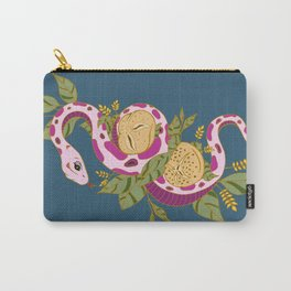 My Anaconda Don't Want None Unless You Got Buns, Hun! Carry-All Pouch