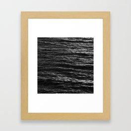 _04 Framed Art Print
