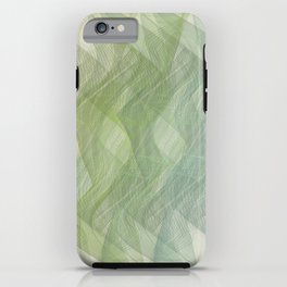Various iPhone Case