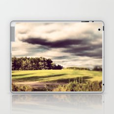 Better Things Are Coming Laptop & iPad Skin
