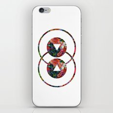 Artificiality iPhone & iPod Skin