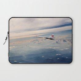 Concorde Horizons Laptop Sleeve