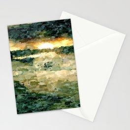 Sympathy Stationery Cards