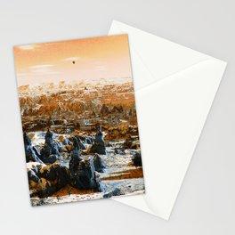 New Göreme Stationery Cards