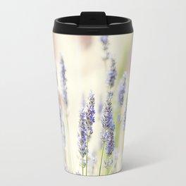 Lavanda. Travel Mug