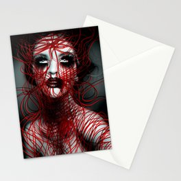 Countess Stationery Cards