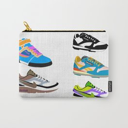 CLASSIC 90s Carry-All Pouch