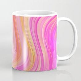 Gleas Coffee Mug