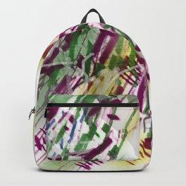 SE-010 Backpack