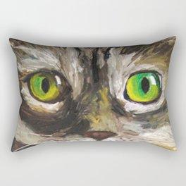 Susie Rectangular Pillow