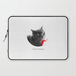 Muimui 1 Laptop Sleeve